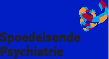 Logo van Spoedeisende Psychiatrie Amsterdam
